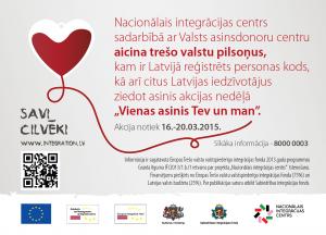 Donoru_dienas_latv_val